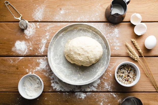 Bon Appétit! Ini Resep Bikin 'Bicolor Croissant'
