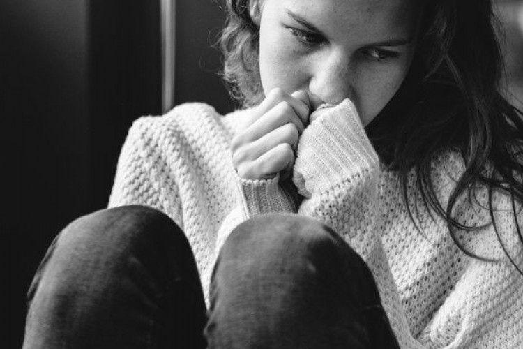 4 Cara Ampuh Melawan Rasa Sakit Pasca Putus Cinta Pertama