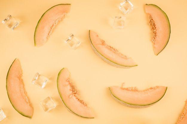 Makanan Anti Dehidrasi Saat Cuaca Panas