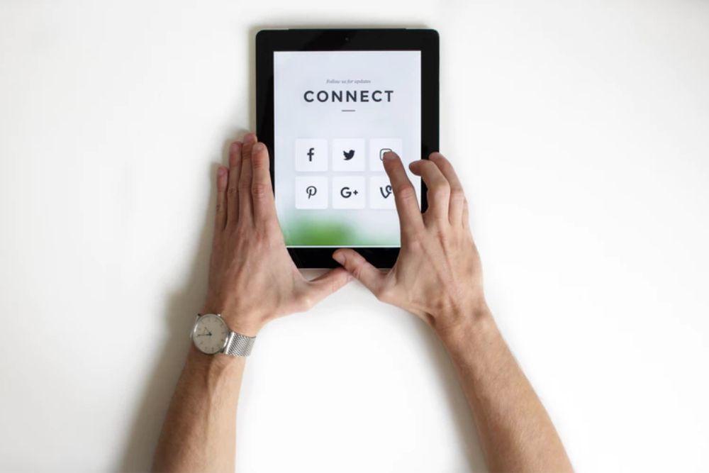 Social Media Week Ajak Masyarakat Sadar & Bertanggung Jawab di Medsos
