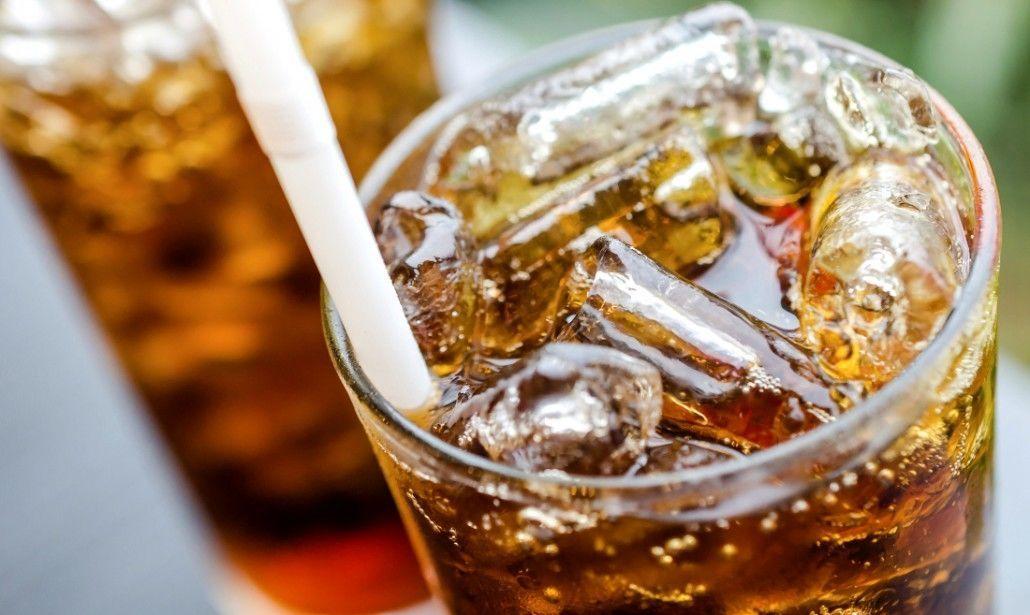 6 Fakta Menarik Seputar Restoran Cepat Saji yang Perlu Kamu Ketahui