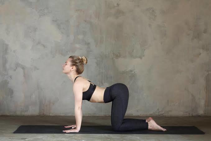 6 Cara Meninggikan Badan Secara Alami dan Ampuh, Bisa Dicoba!