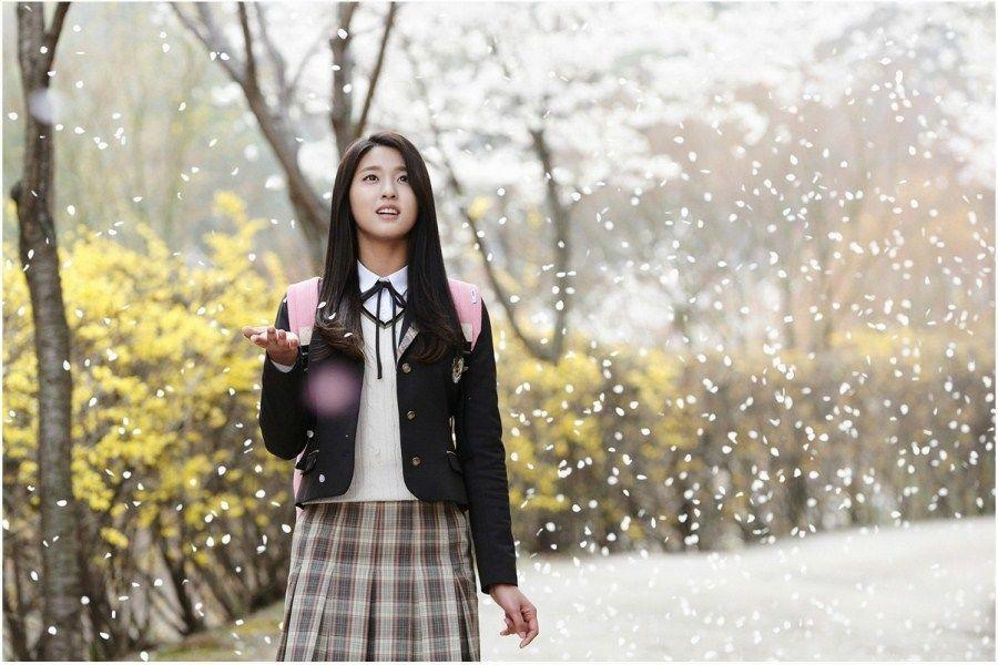 Bosan Genre Romantis? Coba Tonton 8 Drama Vampir Modern Versi Korea