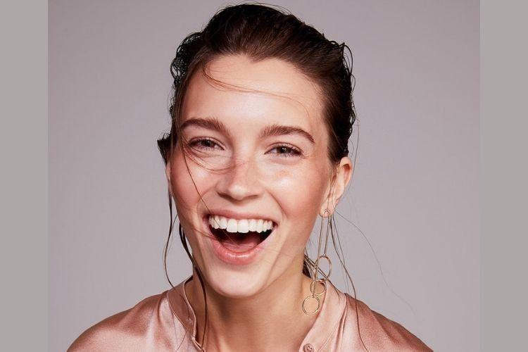 7 Manfaat Orgasme Ini Wajib Kamu Tahu, Pengaruhi Kesehatan Mental Lho!