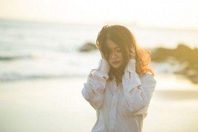 7 Keistimewaan Ini Cuma Dimiliki Oleh Kamu, Si Introvert