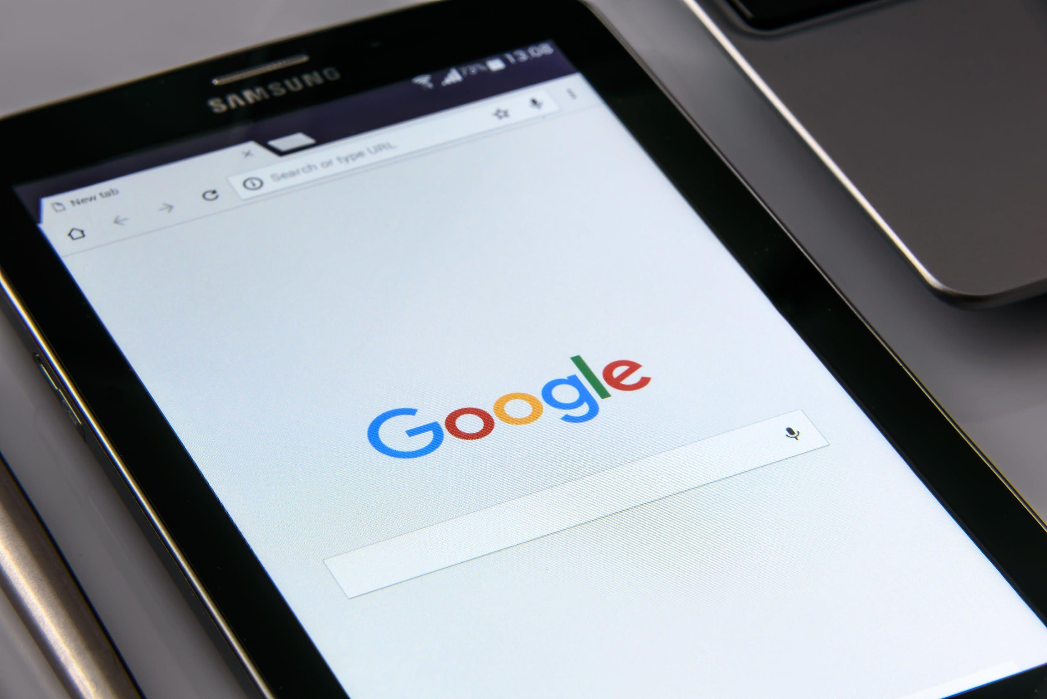 Google Hapus Mode Penghemat Data, Ini Fitur Penggantinya