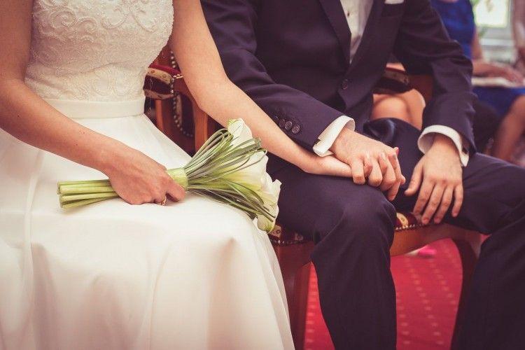 Mimpi mantan pacar menikah dalam togel