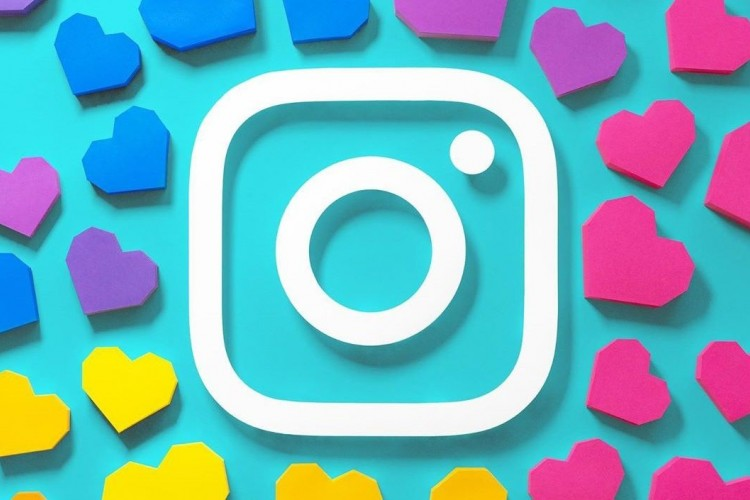 Ubah Algoritma, Instagram Hadirkan Fitur Rekomendasi Unfollow Teman