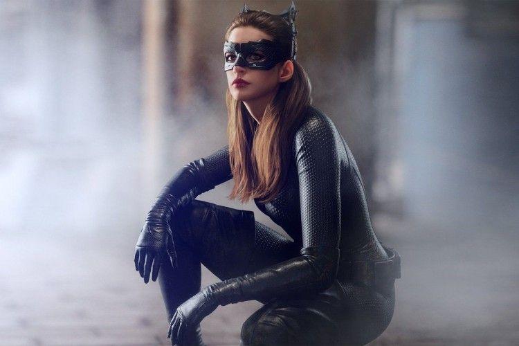 Ratusan Juta, Ini Jumlah 'Fee' Aktor dalam Film Superhero dan Villain