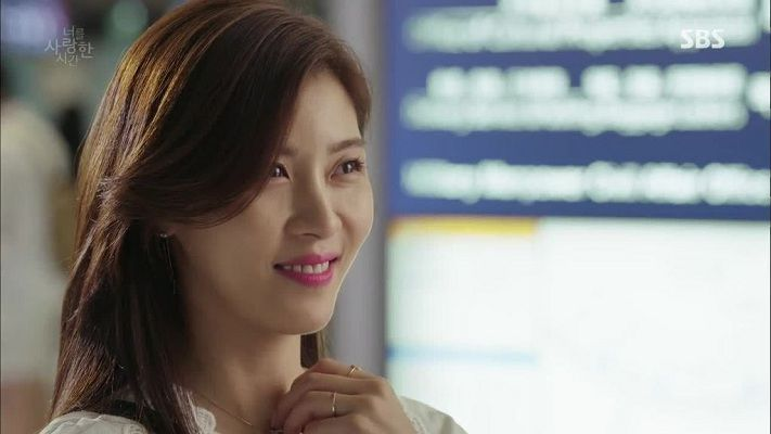 10 Sosok Perempuan Tangguh dalam Drama Korea yang Bisa Jadi Inspirasi