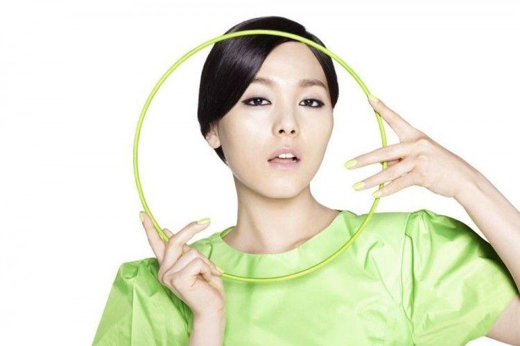 Jadi Leader, 6 Idol Korea Ini Justru Memilih Keluar dari Grupnya