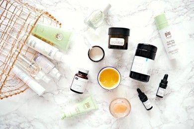 Jangan Asal, Ini Cara Menyimpan Skincare Makeup Tepat