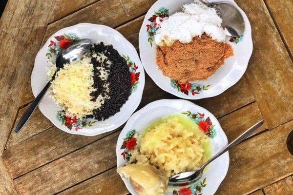 Legend Banget! 7 Kuliner Malang Tempo Dulu yang Wajib Kamu Coba
