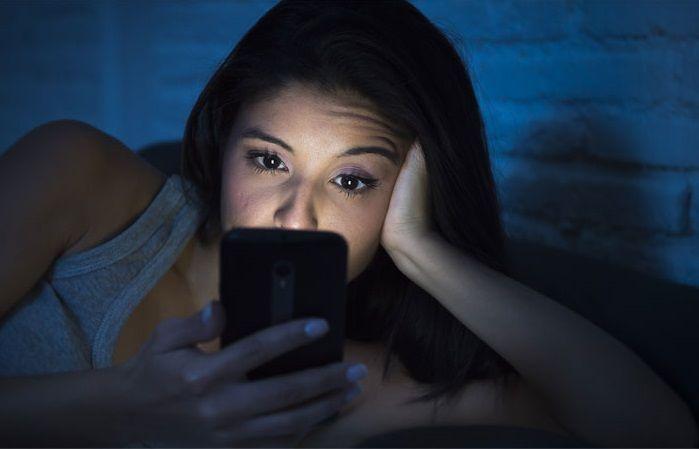 Turunkan Berat Badan, 7 Kebiasaan Sebelum Tidur Ini Patut Kamu Coba