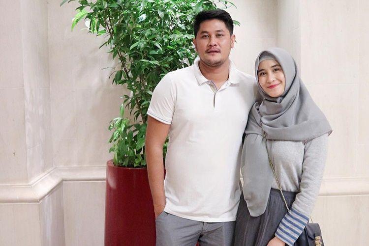 Jodoh Memang Unik! 9 Pasangan Seleb Ini Bertemu di FTV