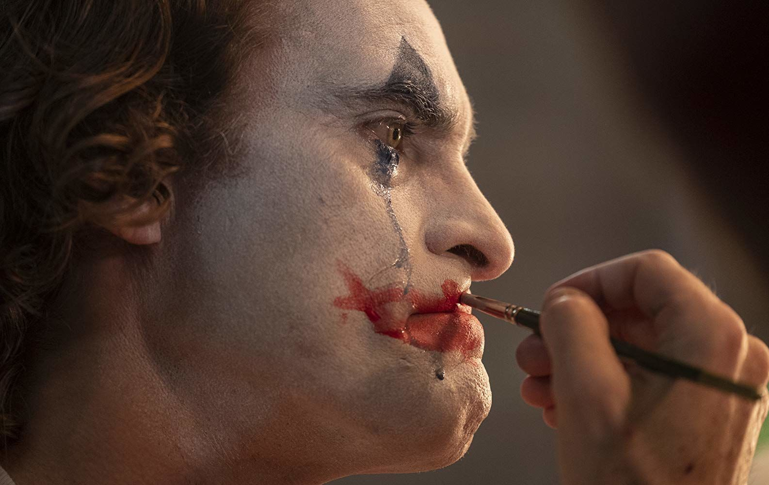 Telan Korban Jiwa, Pemuda Ini Akhiri Hidupnya Setelah Tonton Joker