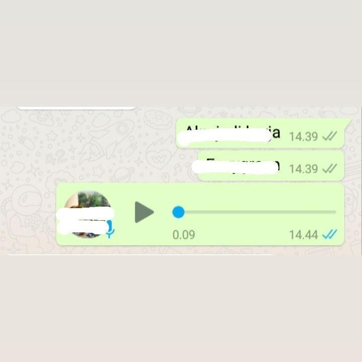 Cara Ungkap Chat WhatsApp Dibaca/Tidak Meski Centang Biru Dimatikan