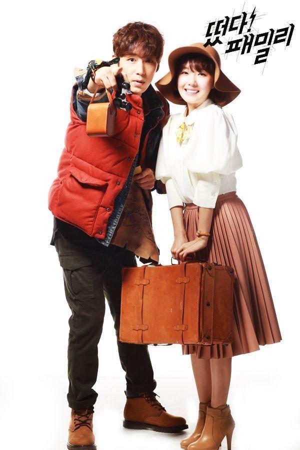 10 Drama Korea dengan Rating Terendah