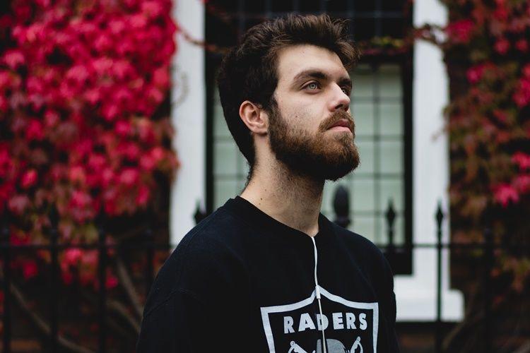 Dear Cowok, Lakukan 5 Hal Ini Agar Berhenti dari Kecanduan Masturbasi