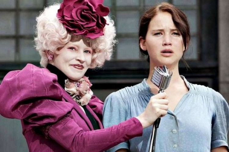 7 Tahun Berlalu, Begini Kabar Pemeran Film The Hunger Games Sekarang