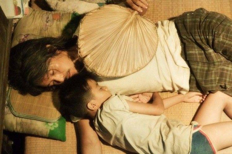 10 Film Tentang Ayah yang Sukses Menguras Air Mata, Haru!