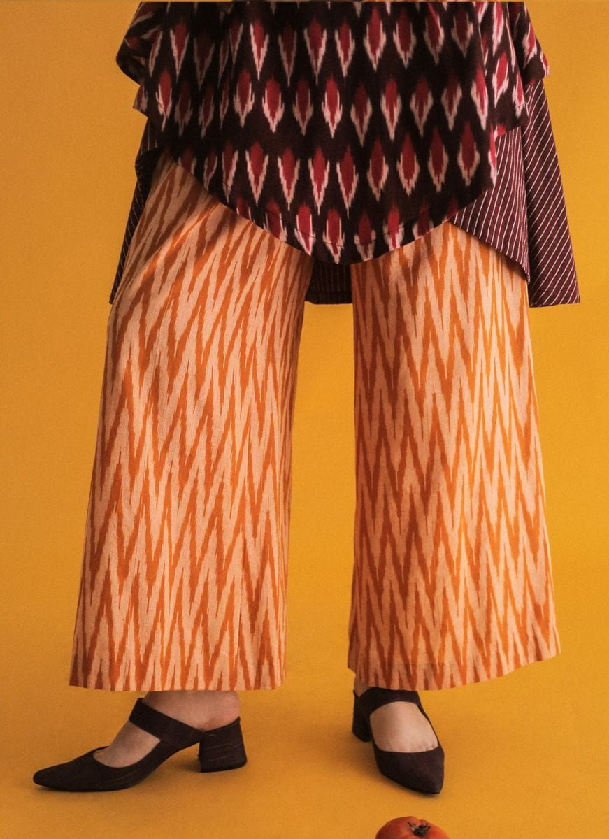 #PopbelaOOTD: Saatnya Upgrade Celana Kantor yang Lebih Modis!