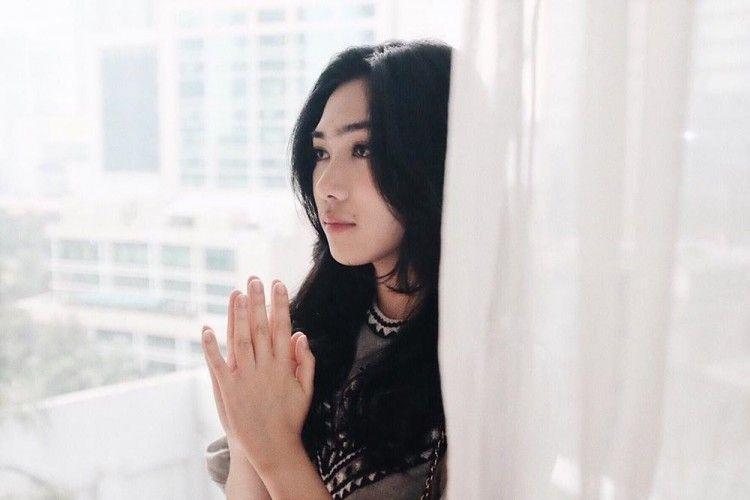 Kumpulan Lagu Sedih Indonesia yang Bisa Mengobati Luka Hati