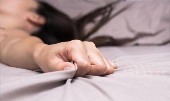 Menantang, 5 Posisi Blowjob Ini Wajib Dicoba bersama Pasangan