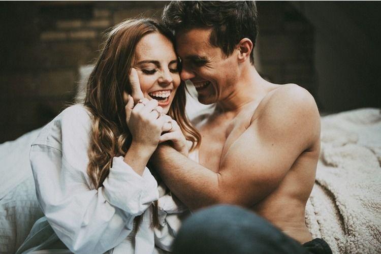 Agar Hubungan Lebih Bahagia,Hindari Melakukan 7 Hal Ini Saat Bercinta