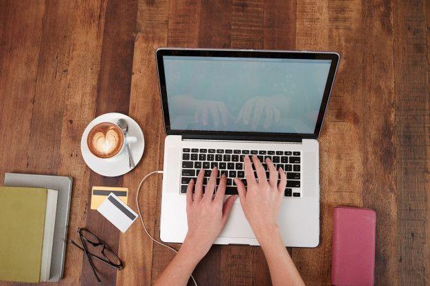6 Tipe Pengunjung Kafe, Kamu Termasuk yang Mana?