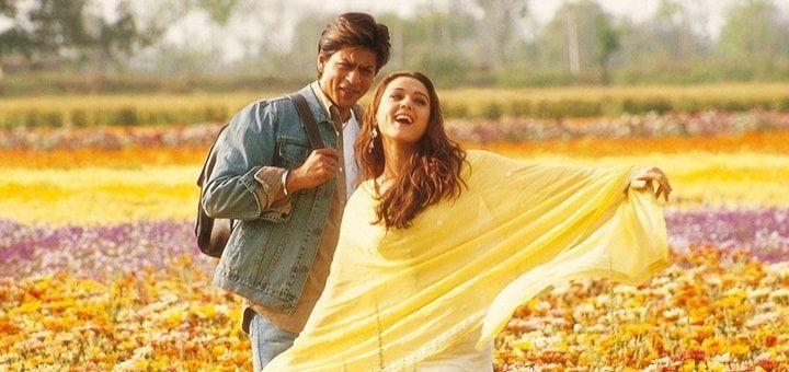 5 Film Box Office Bollywood Ini Ternyata Ditolak Kajol Lho