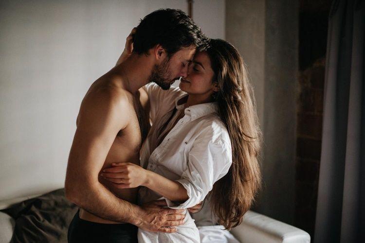 Bela, Kamu Nggak Perlu Malu tentang 9 Hal Seksual Ini Ya!