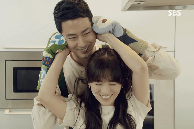 7 Pria dalam K-Drama yang Tidak Akan Kamu Kencani di Kehidupan Nyata