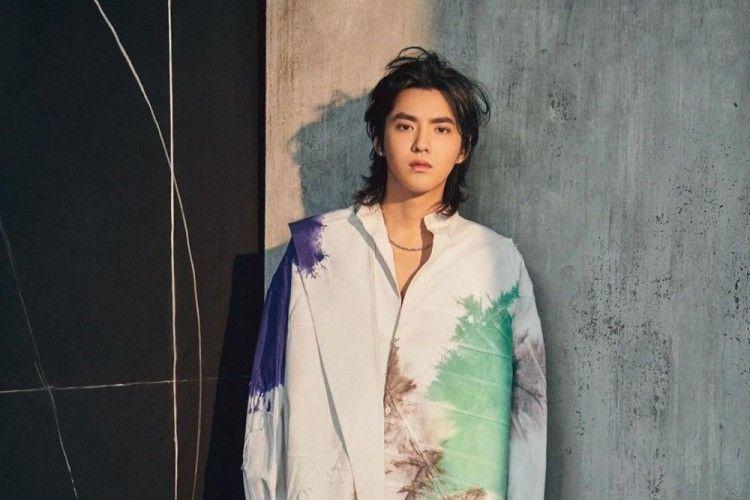 Mulai 'Rujuk', Begini 10 Kabar Terkini Para Mantan Member EXO