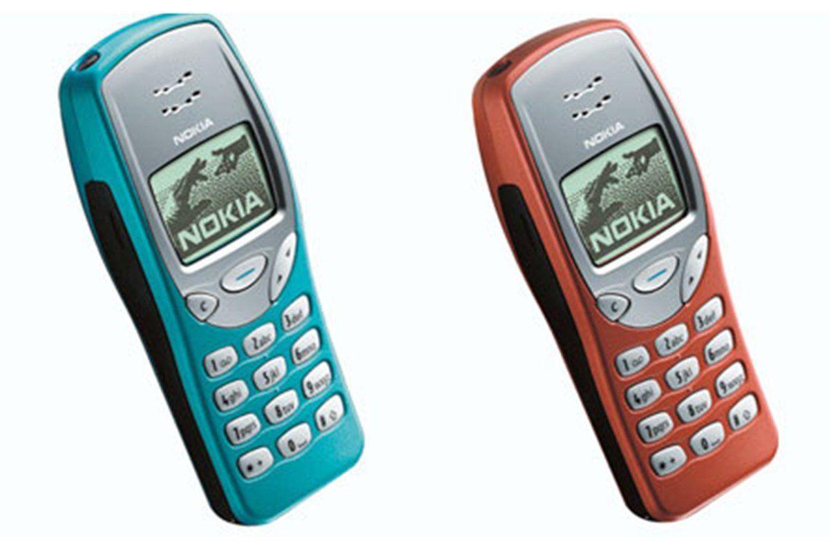 5 Aksesori Ponsel Ini Pernah Ngetren Banget di Tahun 90an