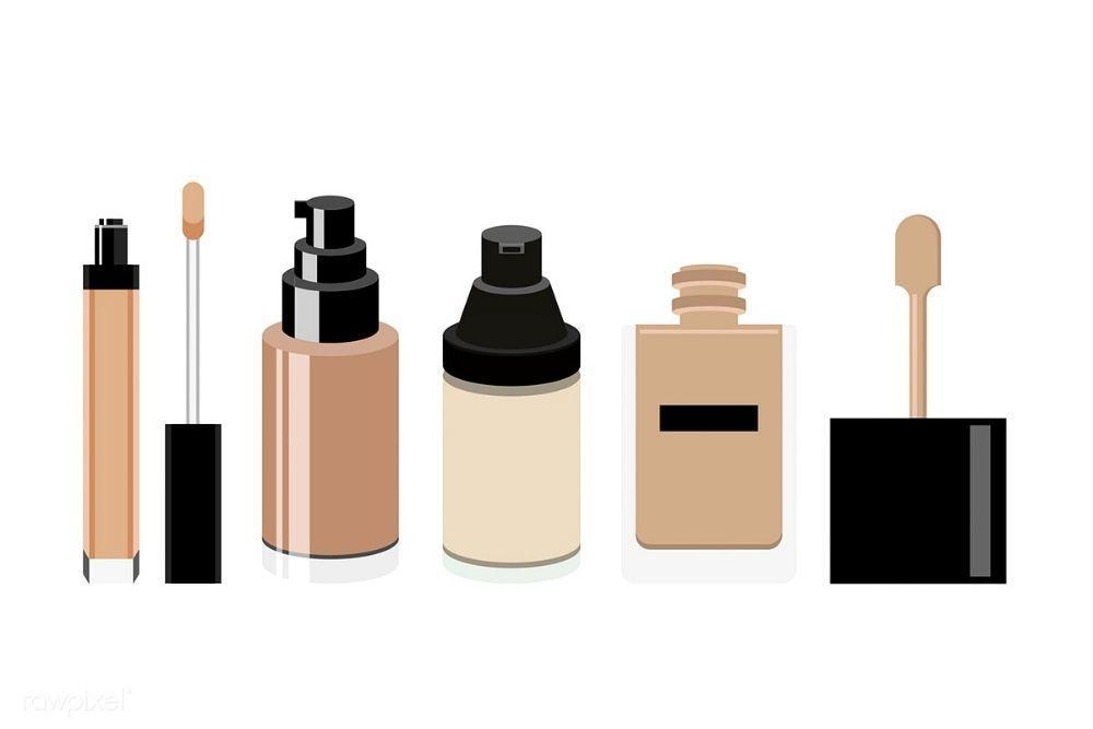 Buat yang Berkacamata, Ini 7 Tips yang Bikin Makeup Kamu Makin Memukau