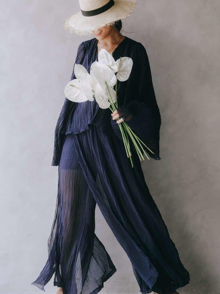 Bahas Brand Lokal: Celana Paling Kekinian