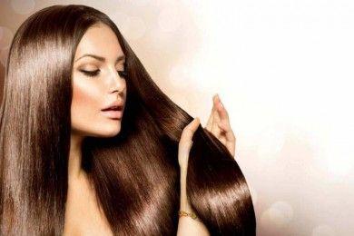 Ini 5 Kesalahan Mencuci Rambut Sering Terjadi