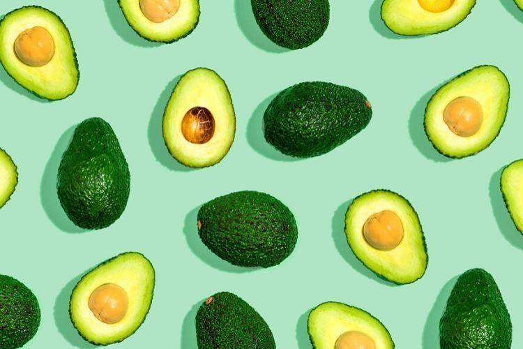 5 Buah Ini Ampuh Turunkan Kadar Kolesterol, Bikin Tubuh Sehat
