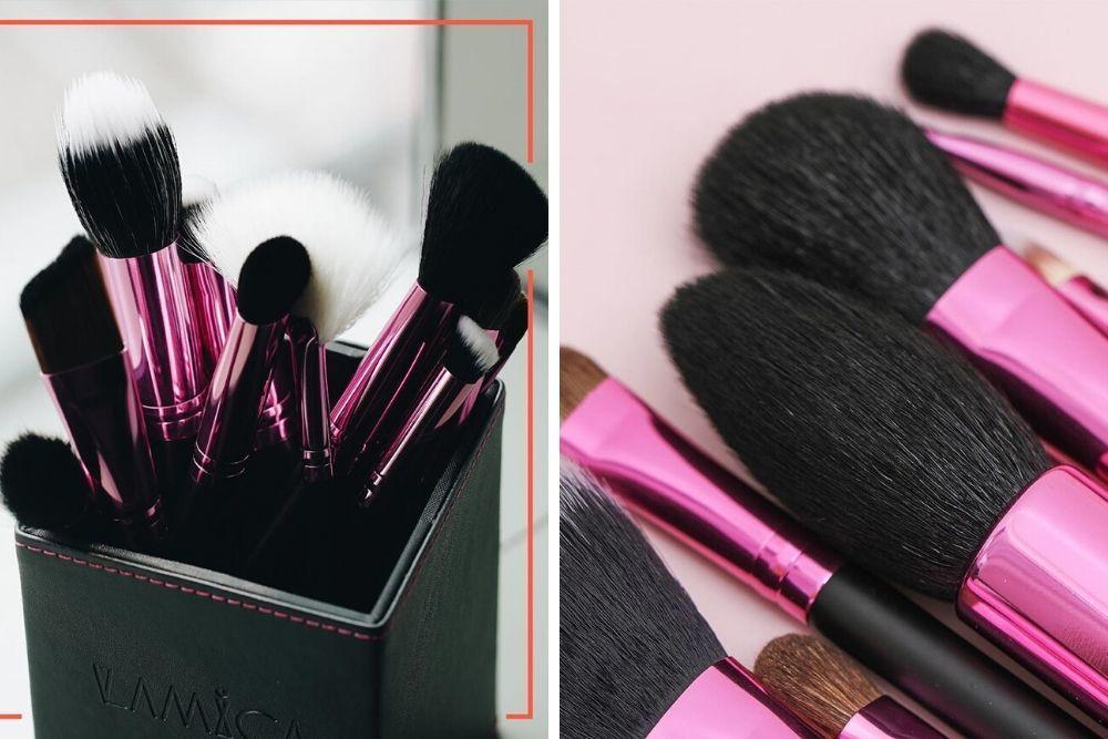 Produk Lokal Makin Canggih, Ini 7 Beauty Tools yang Wajib Kamu Miliki