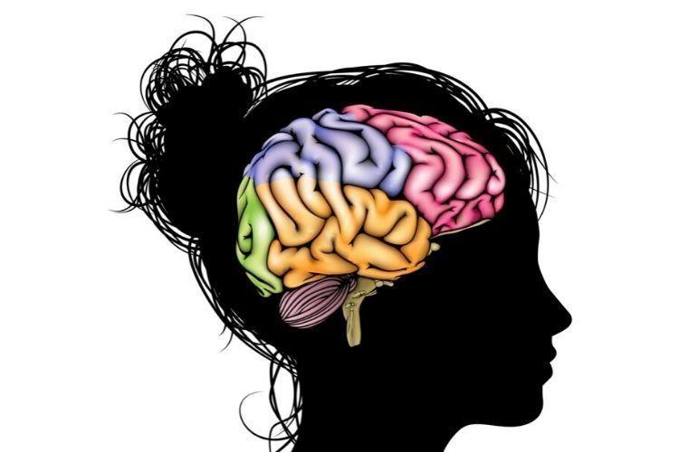 6 Cara Mudah Meningkatkan Fungsi dan Kesehatan Otak, Yuk Terapkan!