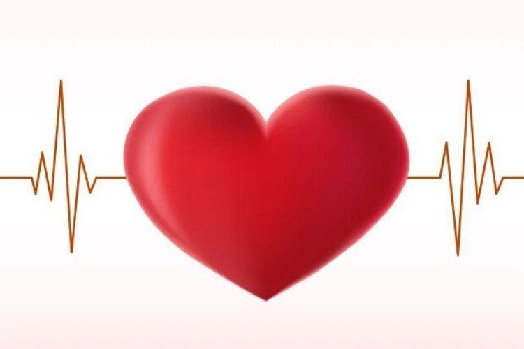 7 Penyebab Penyakit Jantung di Usia Muda yang Perlu Kamu Waspadai
