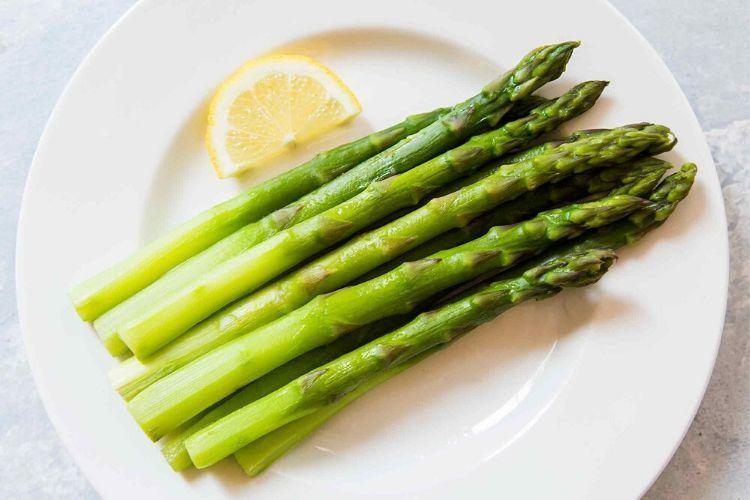 7 Makanan yang Meredakan Gangguan Kecemasan, Dapat Membuatmu Rileks