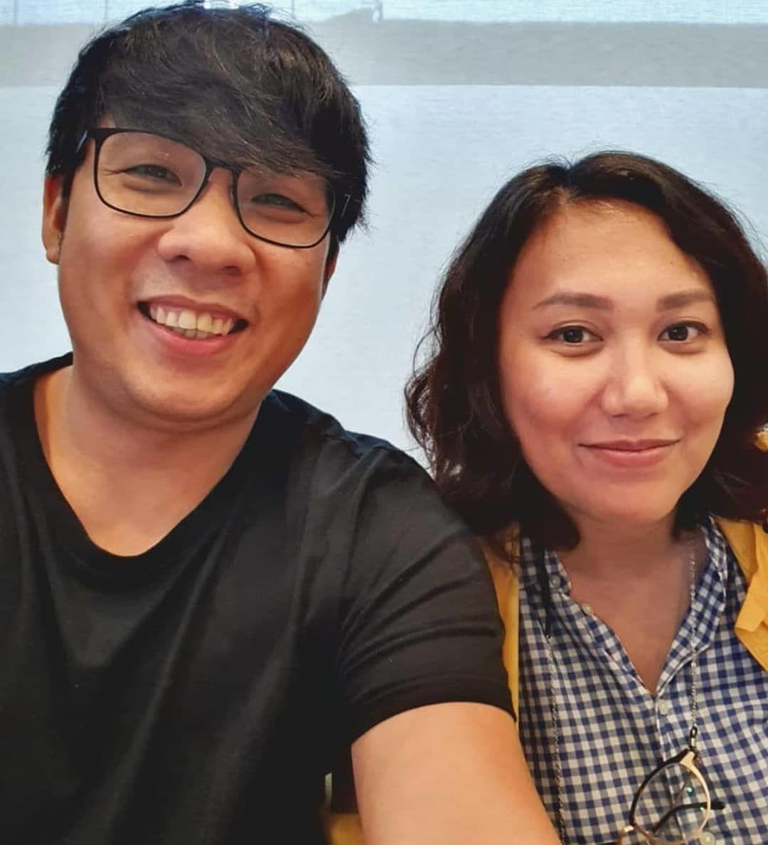 Lanjutkan Kisah Dara dan Bima, Dua Garis Biru 2 Siap Tayang di 2021