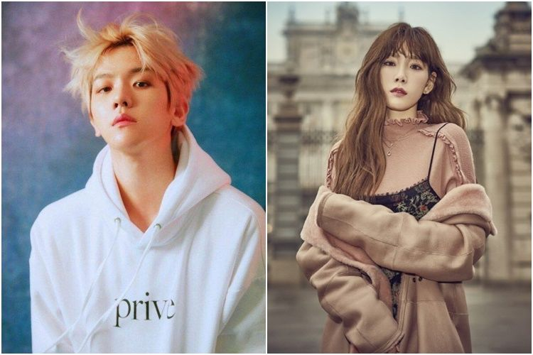 Dinilai Serasi, 5 Pasangan Seleb Korea Ini Diharapkan Fans Balikan