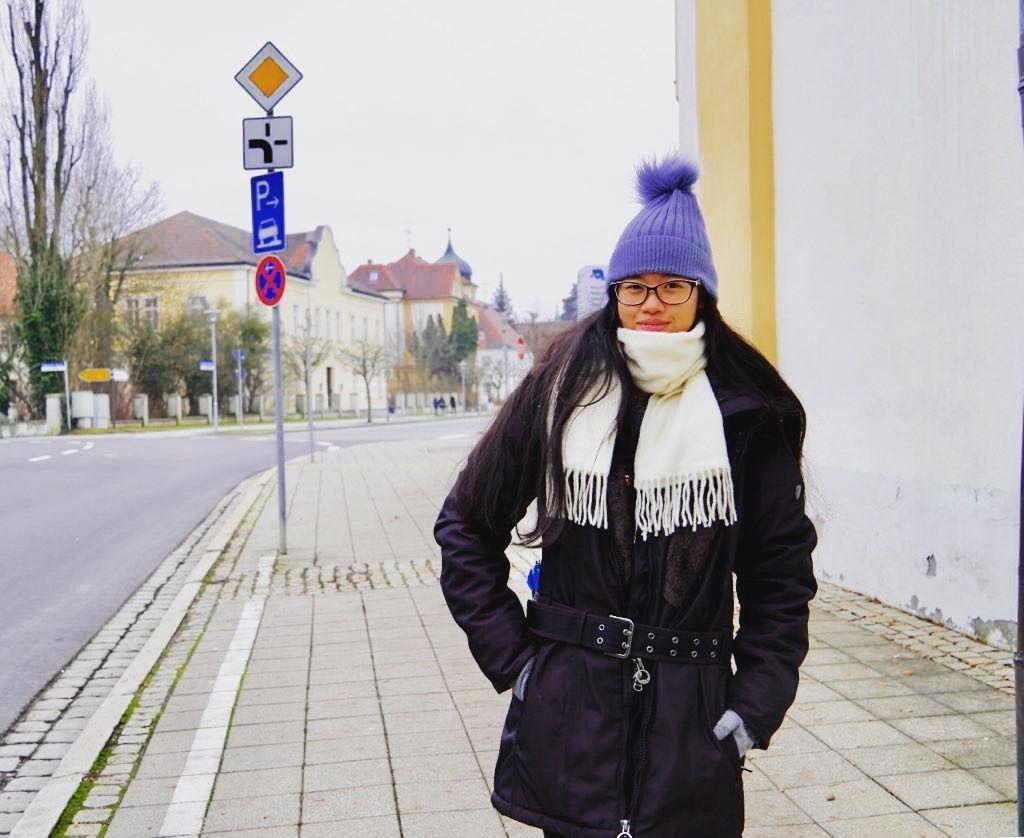 Intip Gaya Simpel Claudia Emmanuela, Sang Pemenang The Voice Germany