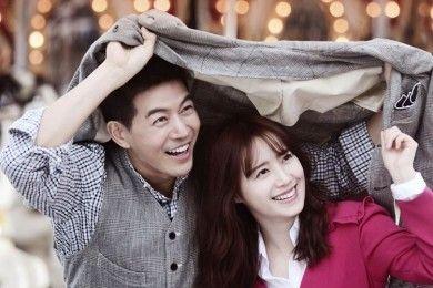 6 K-Drama Ini Mengangkat Kisah Cinta Pertama Sulit Dilupakan