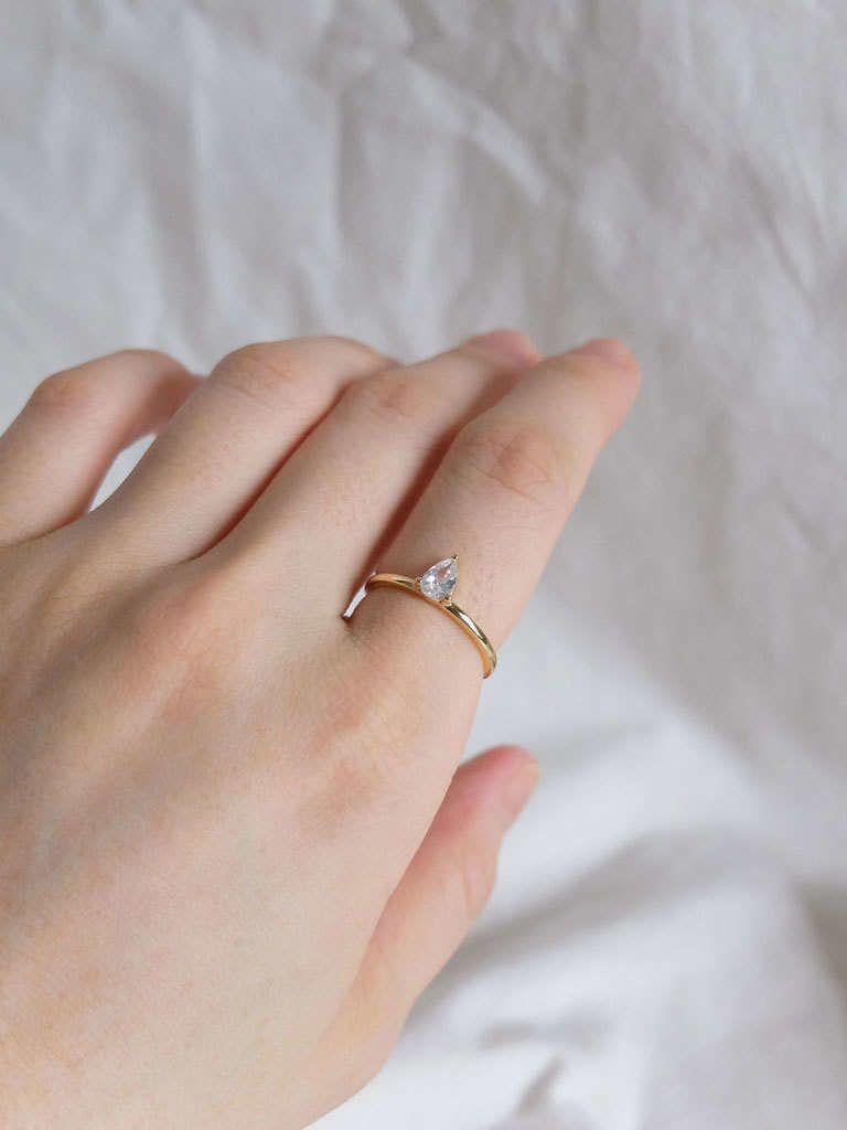 Bahas Brand Lokal: Perhiasan Lucu Dibawah 300 Ribu