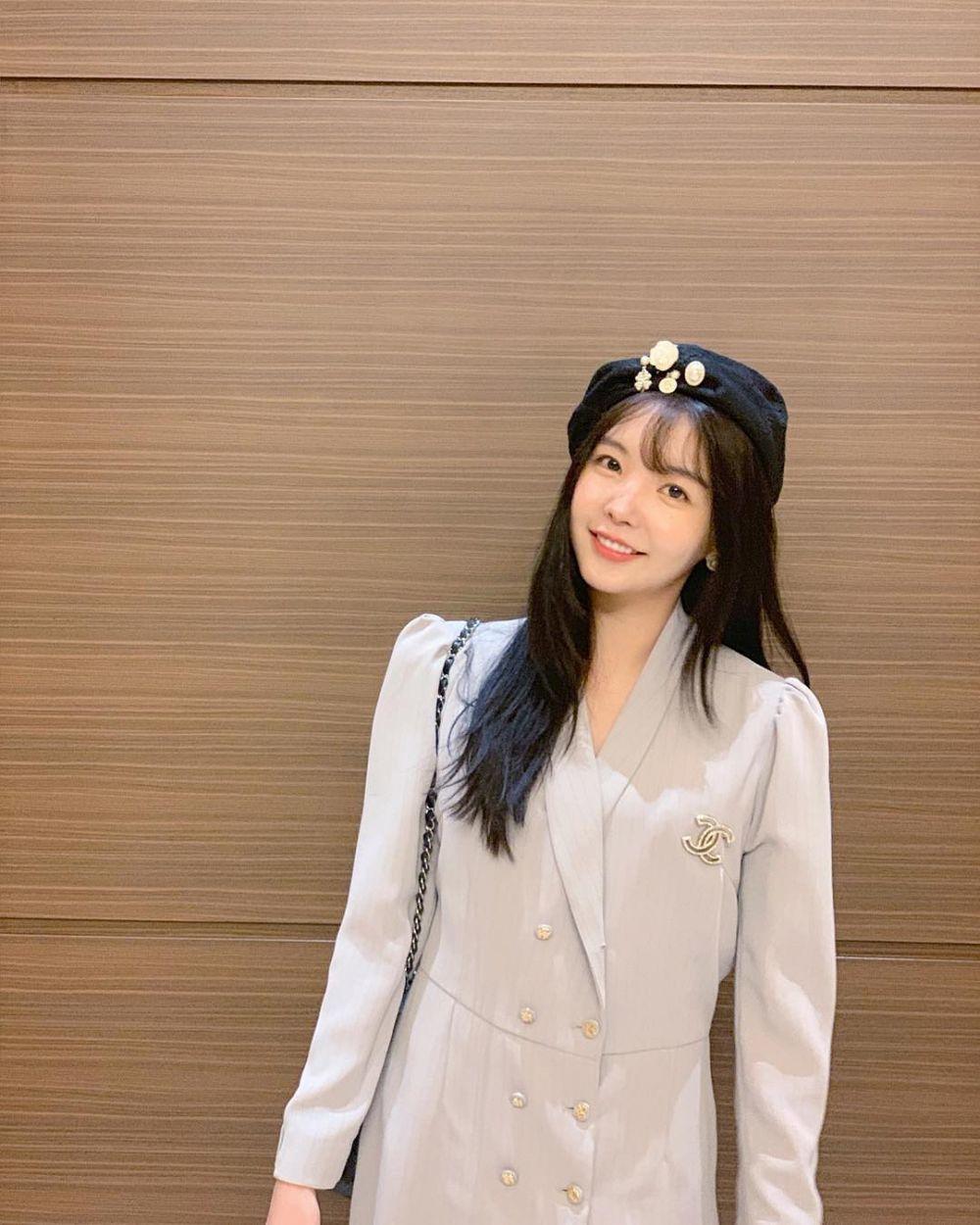 Menolak Tua, 15 Idol Perempuan Ini Bakal Berkepala 3 Tahun 2019 Lho