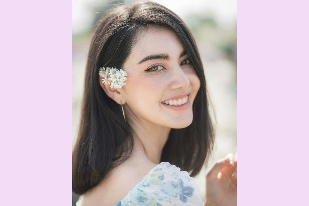 Mulai dari Natural Hingga Bold, Begini Gaya Makeup di Berbagai Negara